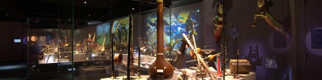 musee-musique.jpg