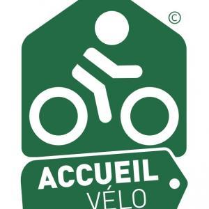 Logo Marque Accueil Velo 611x814 Visuel Large