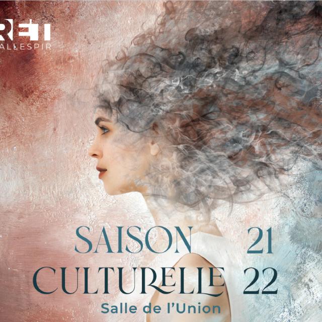 saison-culturelle-21-22-salle-de-lunion.png
