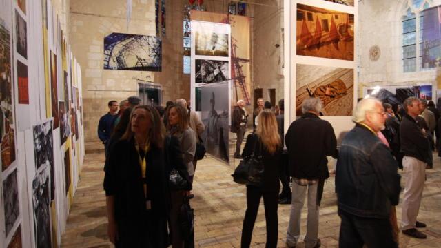 Promenades Photos 2011 (a. Veillith Cpv 5,76 Mo)