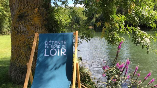 Transat Bord de Loir-L'isle Verte