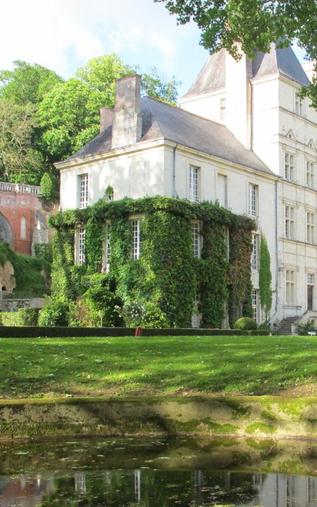 Château De Poncé [©château De Poncé] (23)