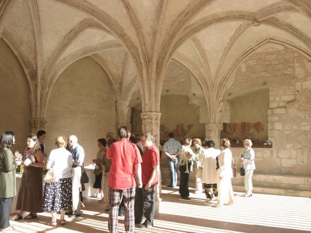 Musée Juin 06 100
