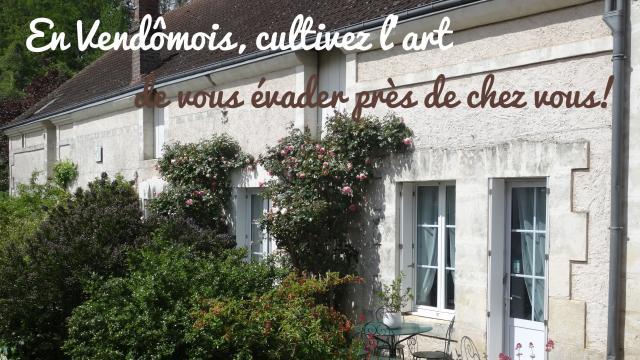 L'atelier Du Coudray