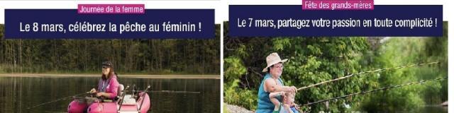 Pêche Loir Et Cher