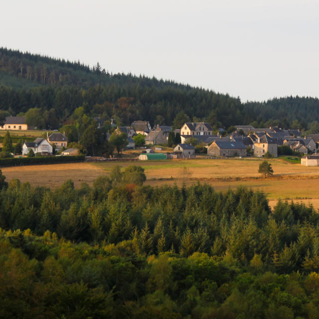 Saint Yrieix Le Dejalat