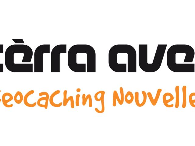 Logo Terra Aventura