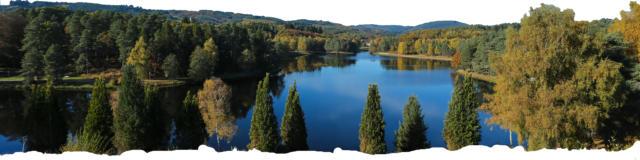 lac-deiro-egletons-2-1-e1551967813846.jpg
