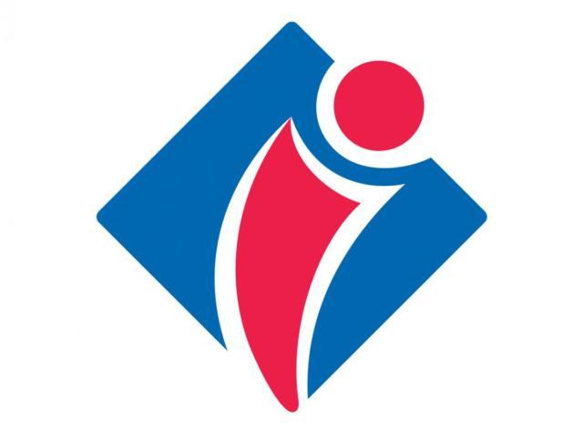 Logo Point Info Tourisme