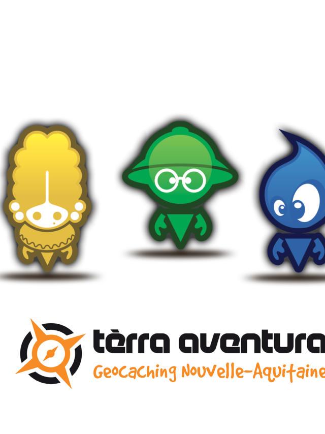 terra aventura