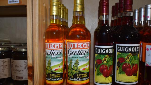 Distillerie De La Diège (4)