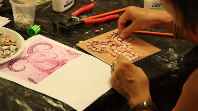 Atelier Mosaique (11)