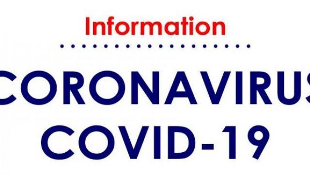 information-covid19-1200x675-crop-1585218787.jpg