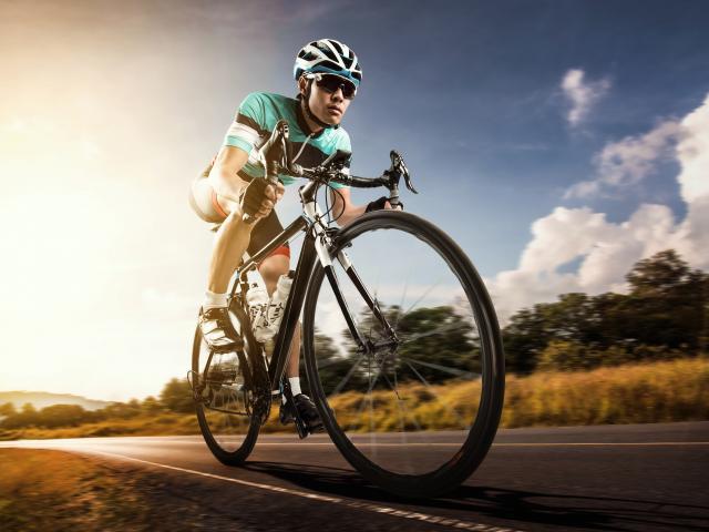 coureur-cycliste.jpg