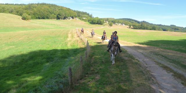 Ferme Equestre Trephy Chaumeil (10)
