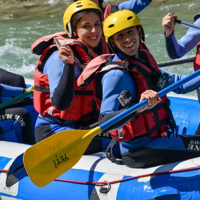 guirri-tour-yeti-rafting-4-juillet-2018-verdon-photo-17-min.jpg