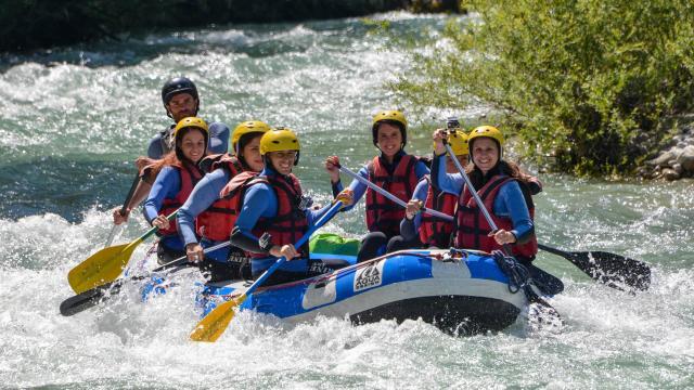 guirri-tour-yeti-rafting-4-juillet-2018-verdon-photo-4-min.jpg