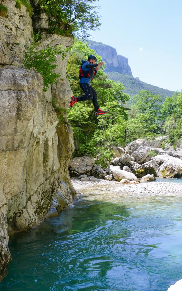 rando-aqua-17-juin-feel-rafting-verdon-photo-34-min.jpg