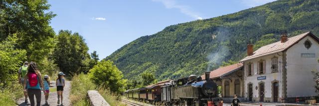 09-train-des-pignes-dsc5188.jpg