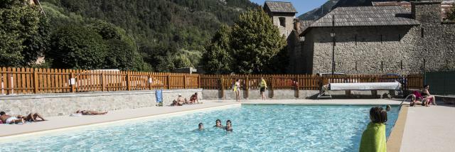 20180828-vt-colmars-piscine-02.jpg