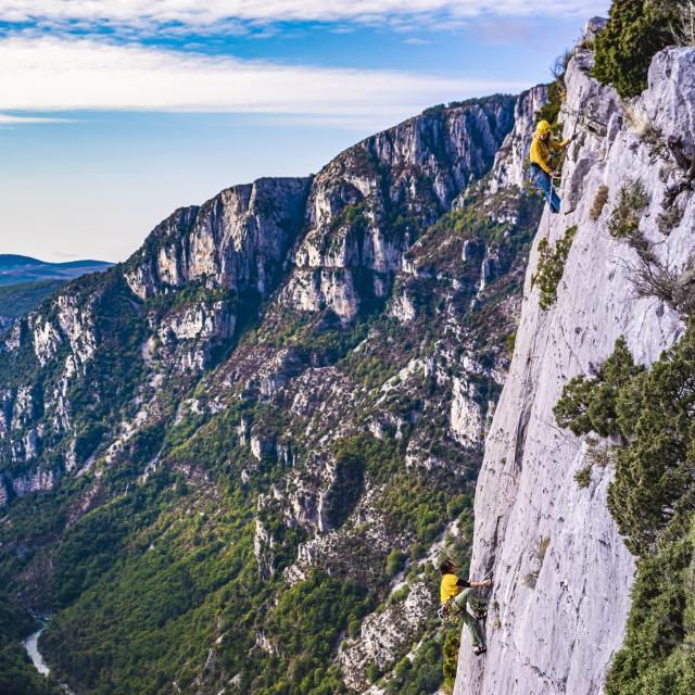 escalade-verdon0065.jpg