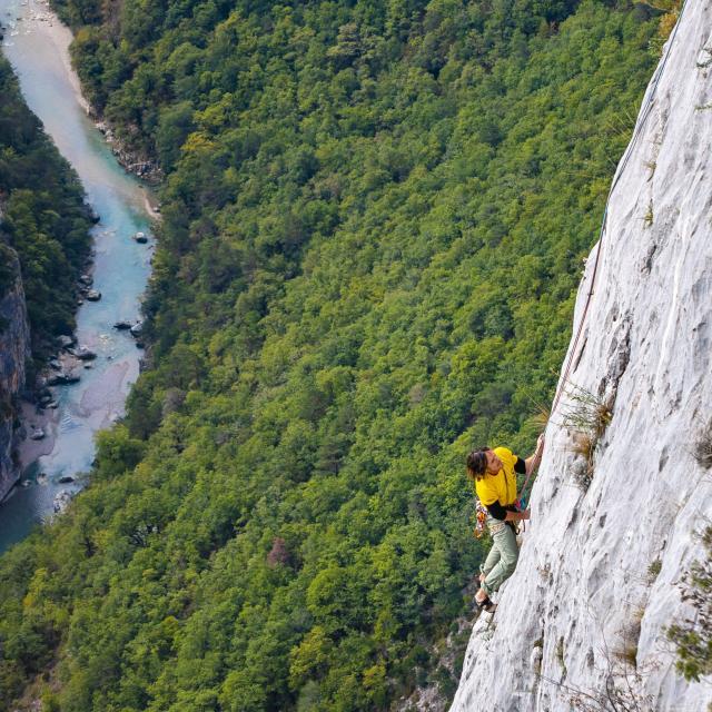escalade-verdon9726.jpg