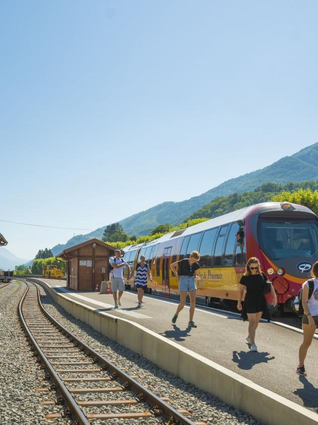 09-train-des-pignes-dsc5517.jpg