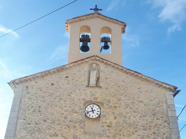 Eglise St Pierre Mt (2)