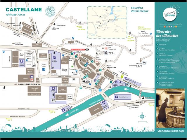 Plan2020verso Castellane Hd