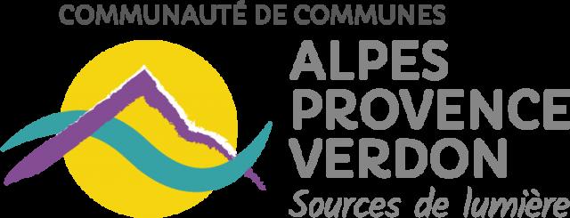 Ccapv Logo Couleur Web