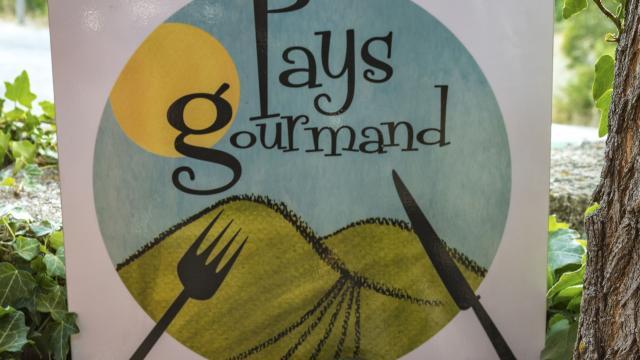 label-pays-gourmand.jpg