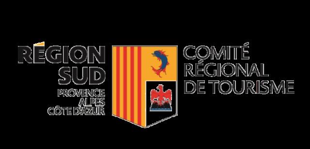 Logo Crt Paca
