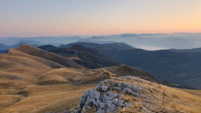 observatoire-du-mont-chiran-lb-pour-verdon-tourisme-21-copie.jpg
