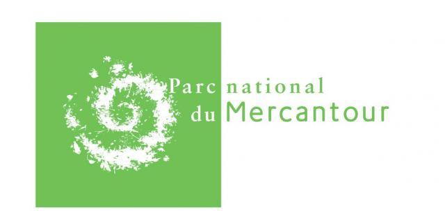 Pn Mercantour