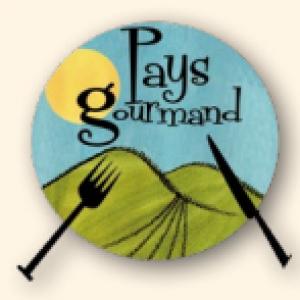 Pays Gourmand Maj