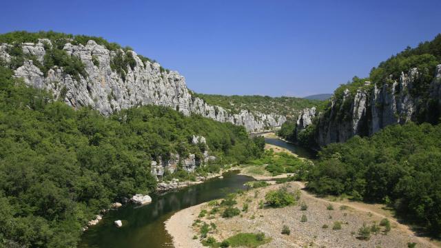 Gorges Ardeche 04