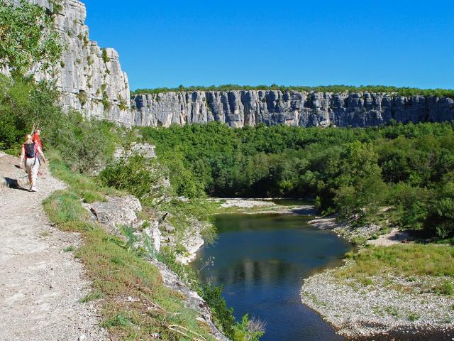 rando-hameau-du-prat.jpg