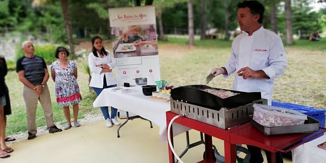 ateliers-culinaires.jpg