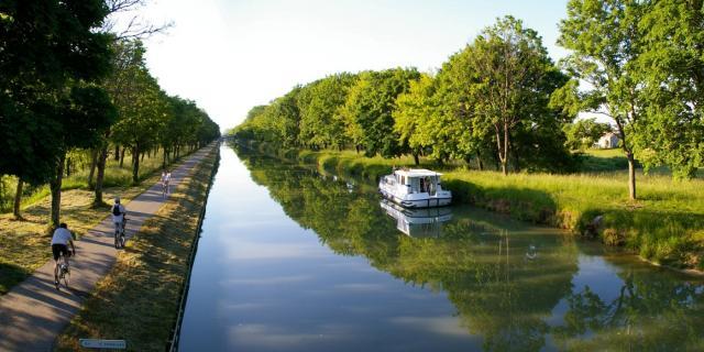 canal-tarn-et-garonne.jpg
