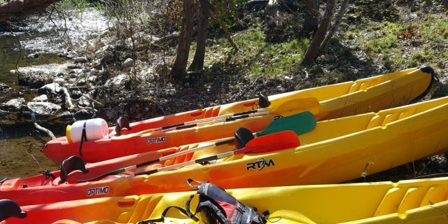 canoe-cele-lot.jpg