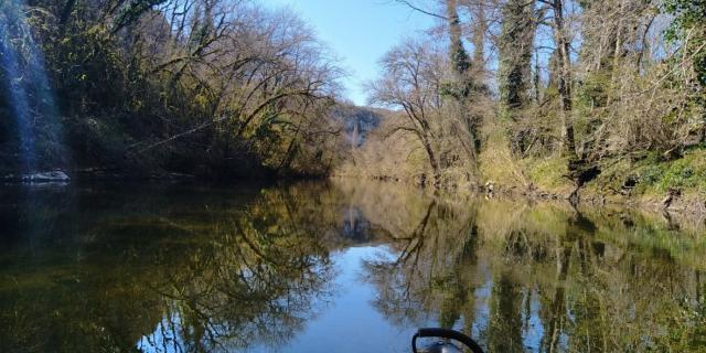 canoe-riviere-cele.jpg