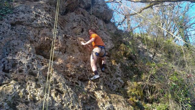 escalade-sport-nature.jpg