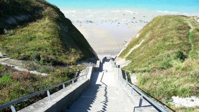 escalier-sotteville-sur-mer.jpg