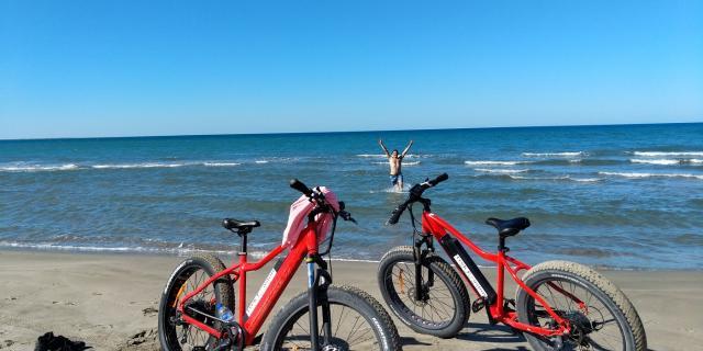 fat-bike-bord-mer.jpg