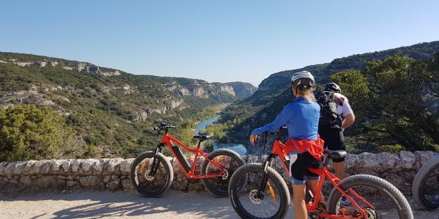 fat-bike-gorges-du-gardon.jpg