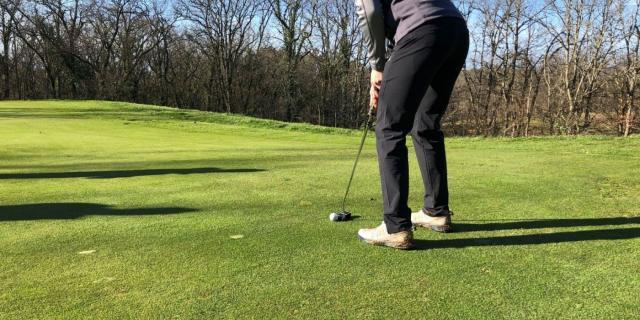 golf-perigord.jpg