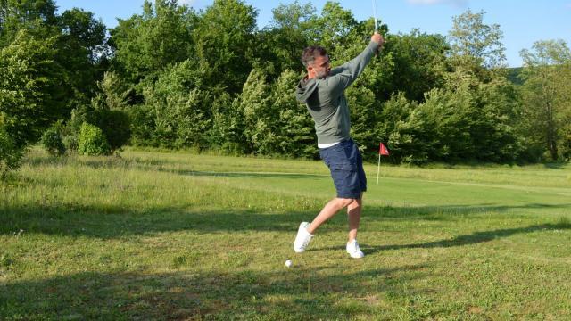 golf-pitch-putt.jpg