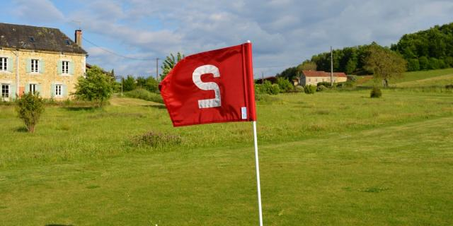 golf-villages-gites.jpg