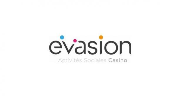 Logo Casino Site Vdg