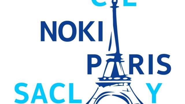 Logo Nokia Site Vdg